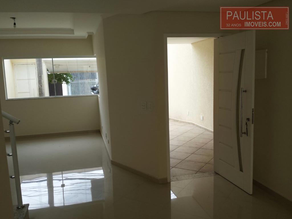 Casa 3 Dorm, Jardim Prudência, São Paulo (SO1751) - Foto 12
