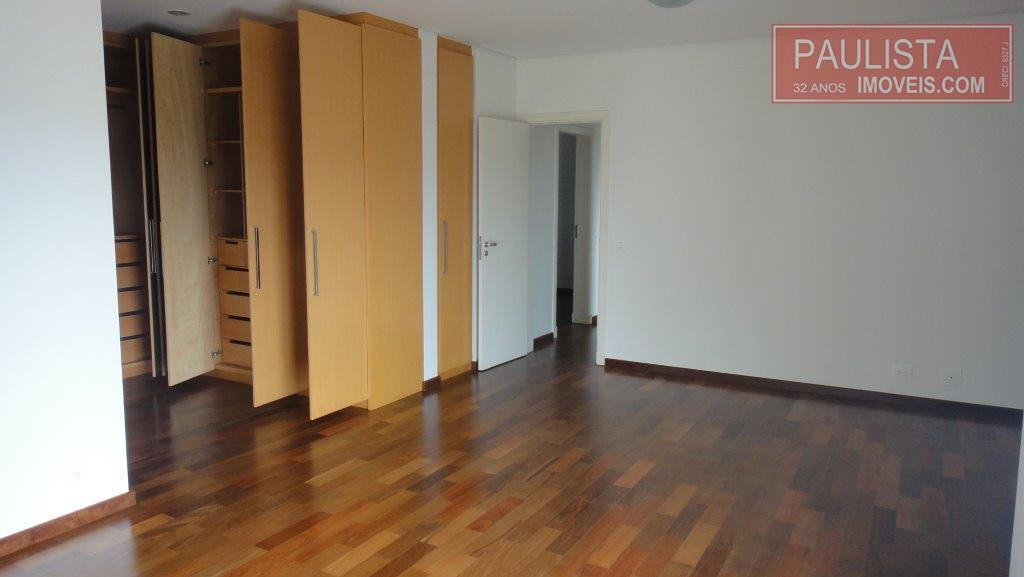 Apto 4 Dorm, Vila Cruzeiro, São Paulo (AP13831) - Foto 4