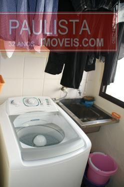 Paulista Imóveis - Cobertura 2 Dorm, Vila Mascote - Foto 7