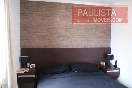 Paulista Imóveis - Cobertura 2 Dorm, Vila Mascote - Foto 8
