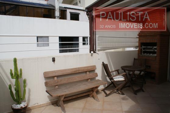 Paulista Imóveis - Cobertura 2 Dorm, Vila Mascote - Foto 20