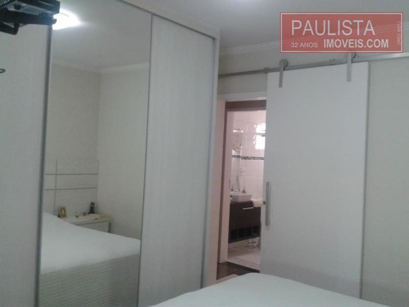 Casa 2 Dorm, Vila Campo Grande, São Paulo (SO1749) - Foto 6
