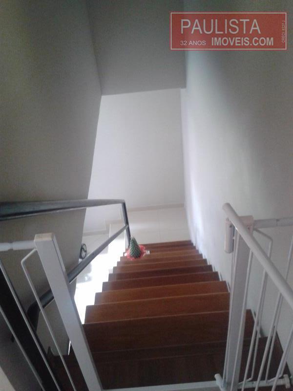 Casa 2 Dorm, Vila Campo Grande, São Paulo (SO1749) - Foto 15