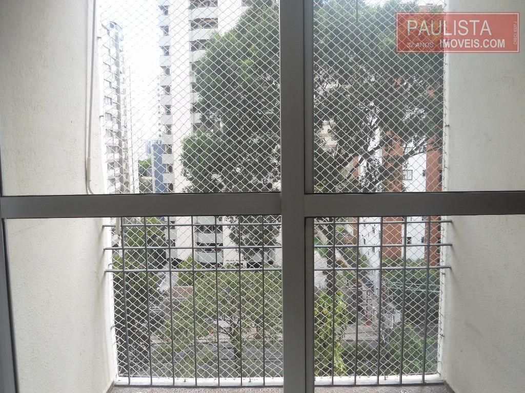 Apto 3 Dorm, Moema, São Paulo (AP13845) - Foto 10