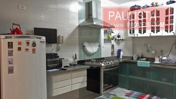 Apto 3 Dorm, Bela Vista, São Paulo (AP13885) - Foto 9