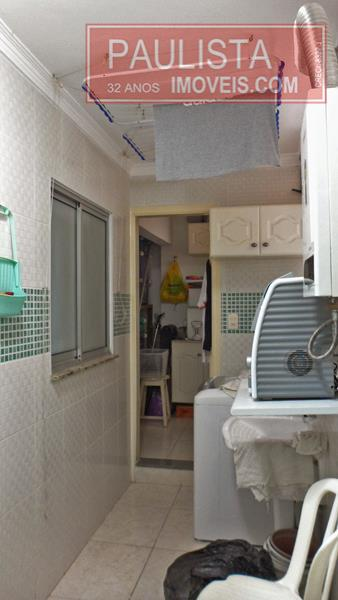 Apto 3 Dorm, Bela Vista, São Paulo (AP13885) - Foto 10