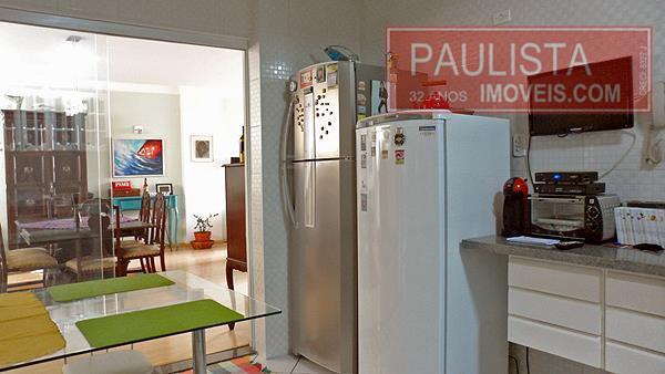 Apto 3 Dorm, Bela Vista, São Paulo (AP13885) - Foto 11
