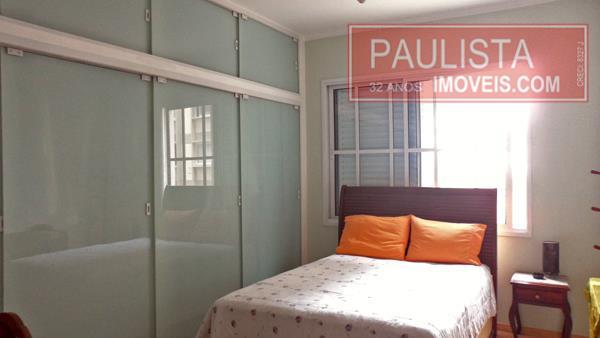Apto 3 Dorm, Bela Vista, São Paulo (AP13885) - Foto 14