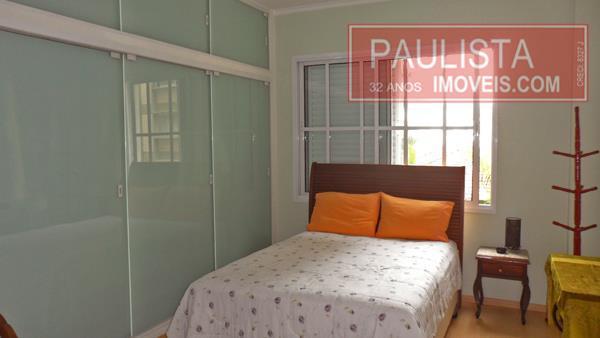 Apto 3 Dorm, Bela Vista, São Paulo (AP13885) - Foto 15