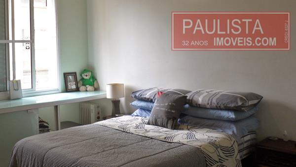 Apto 3 Dorm, Bela Vista, São Paulo (AP13885) - Foto 19