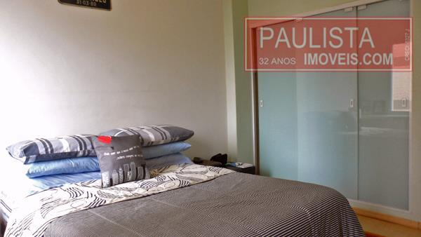 Apto 3 Dorm, Bela Vista, São Paulo (AP13885) - Foto 20