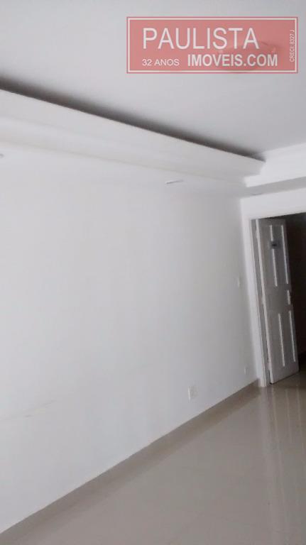 Casa 2 Dorm, Moema, São Paulo (CA1261) - Foto 18