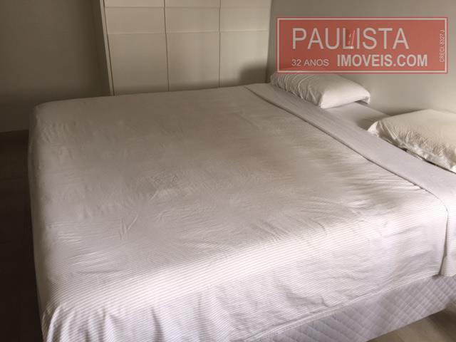 Apto 2 Dorm, Campo Belo, São Paulo (AP13891) - Foto 18