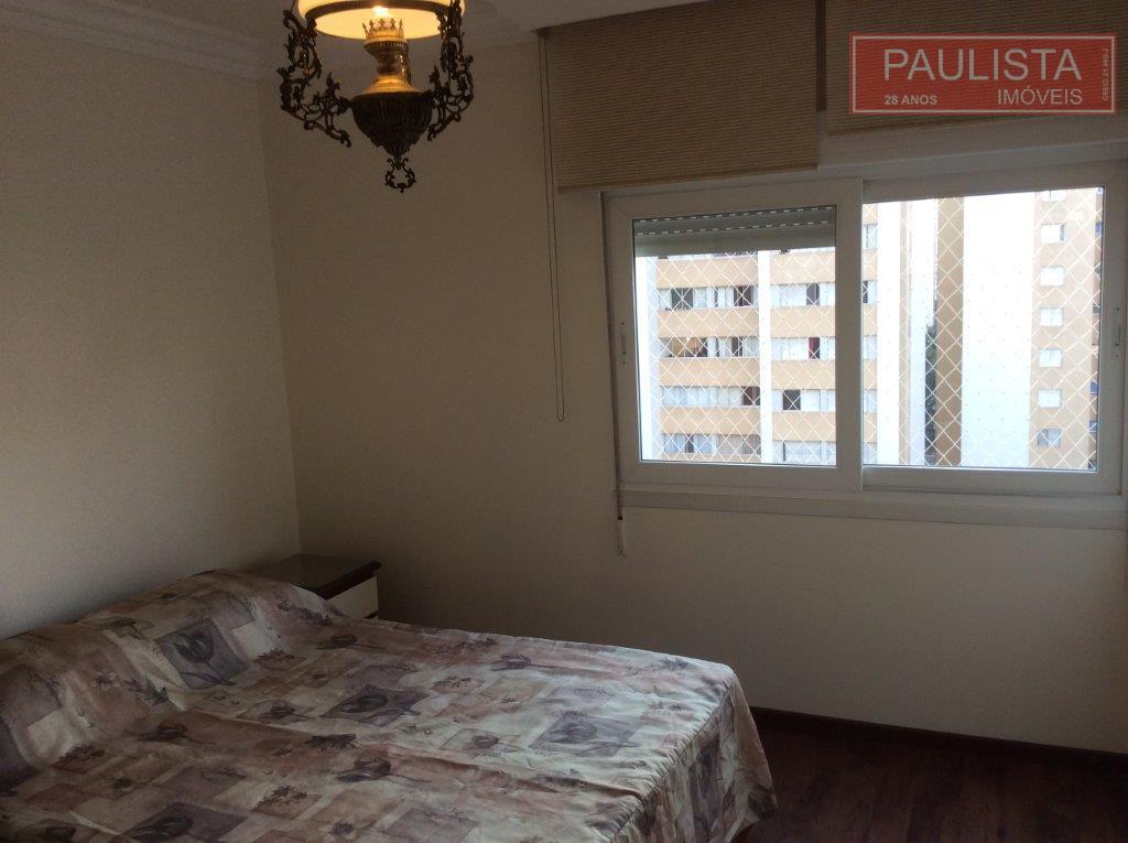 Apto 4 Dorm, Moema, São Paulo (AP13898) - Foto 18