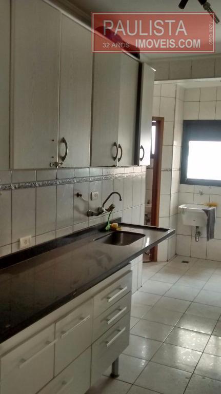 Apto 3 Dorm, Interlagos, São Paulo (AP12235) - Foto 5