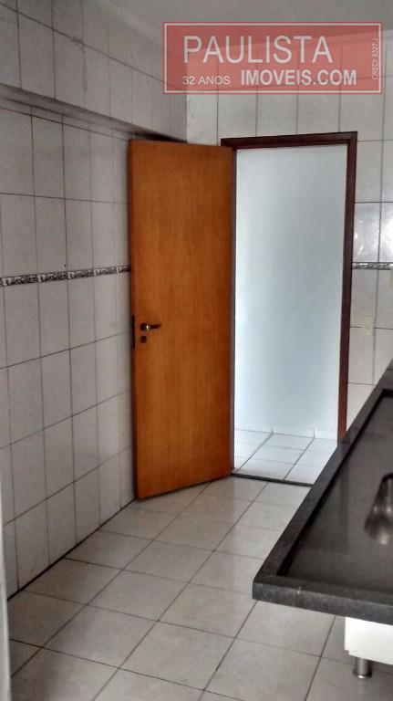 Apto 3 Dorm, Interlagos, São Paulo (AP12235) - Foto 6