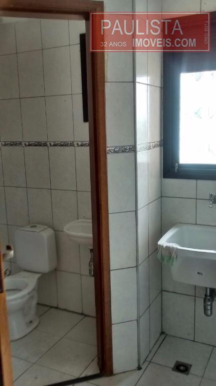 Apto 3 Dorm, Interlagos, São Paulo (AP12235) - Foto 11