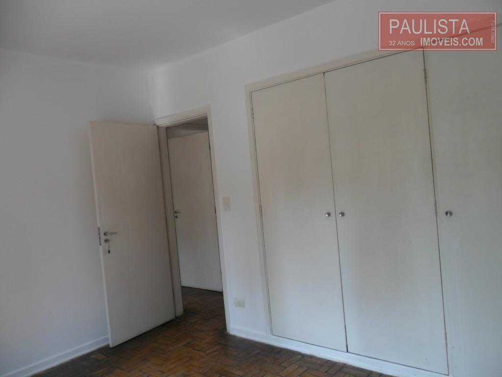 Paulista Imóveis - Apto 3 Dorm, Vila Olímpia - Foto 5
