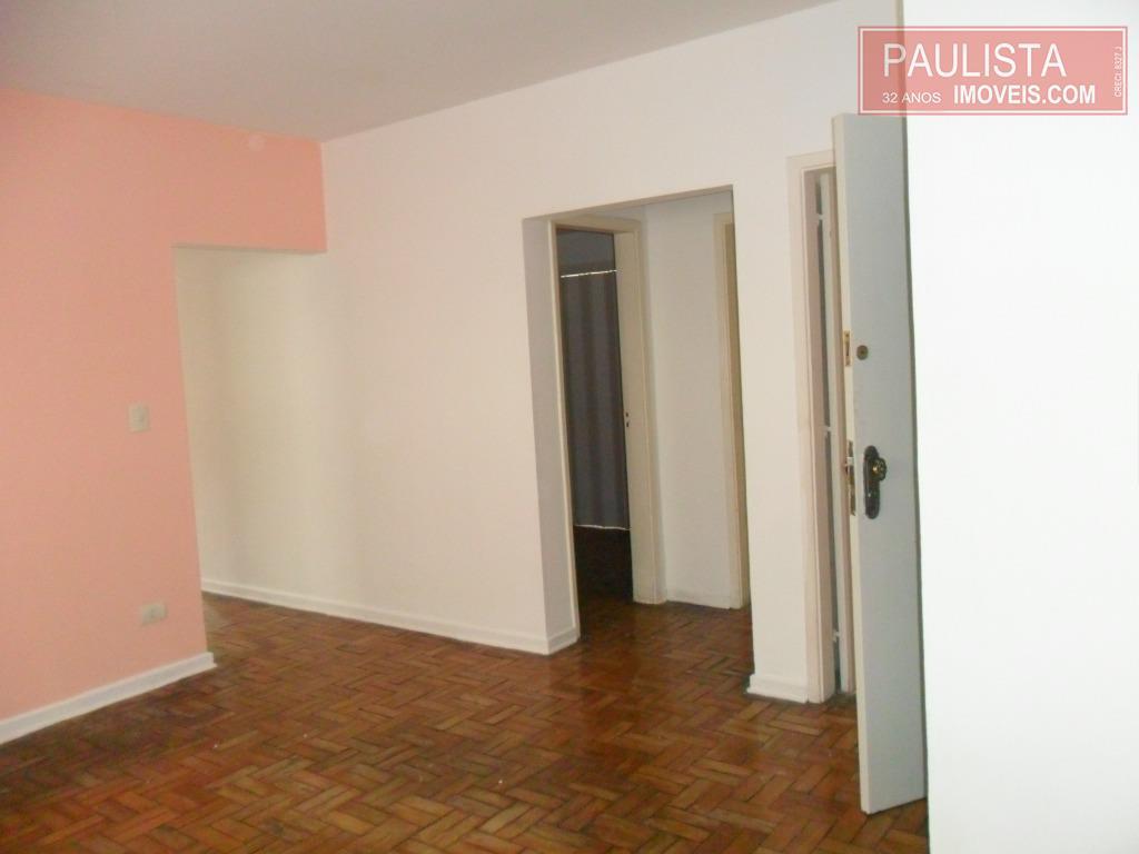 Paulista Imóveis - Apto 3 Dorm, Vila Olímpia - Foto 7
