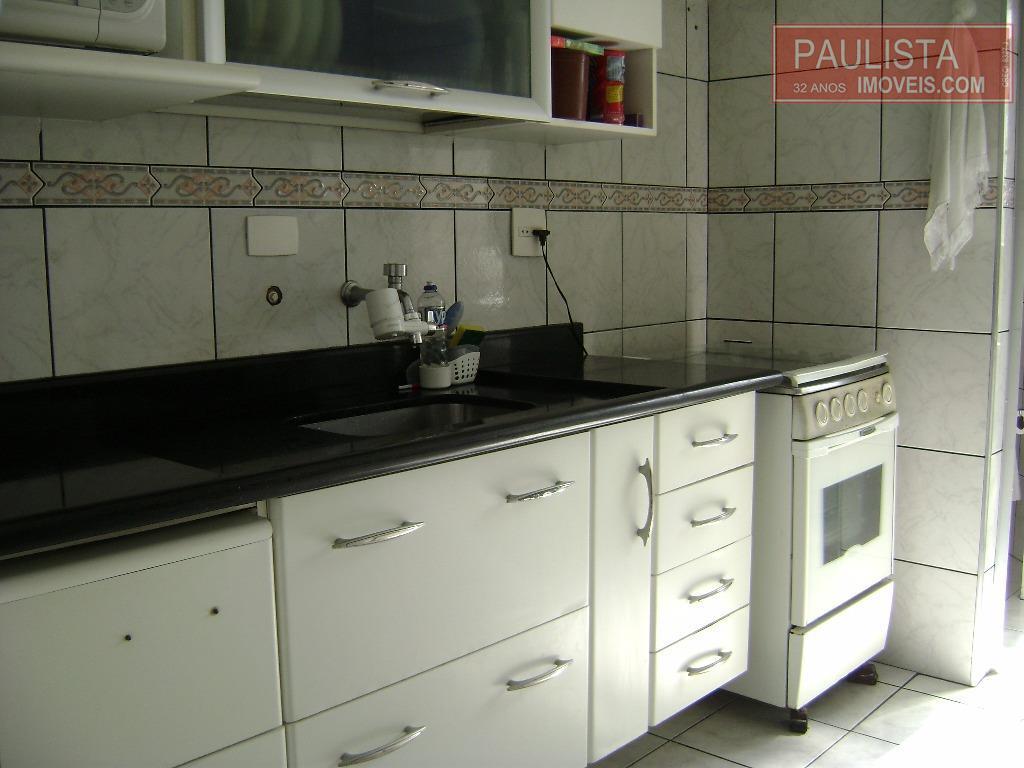 Apto 3 Dorm, Socorro, São Paulo (AP13171) - Foto 3