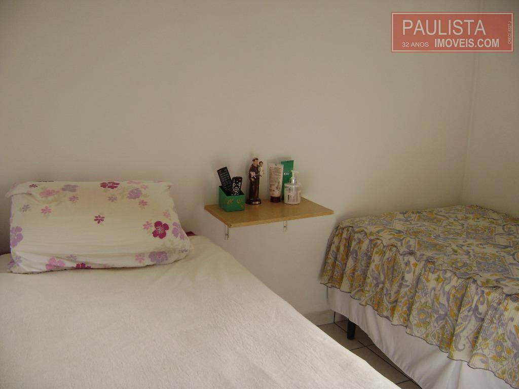 Apto 3 Dorm, Socorro, São Paulo (AP13171) - Foto 5