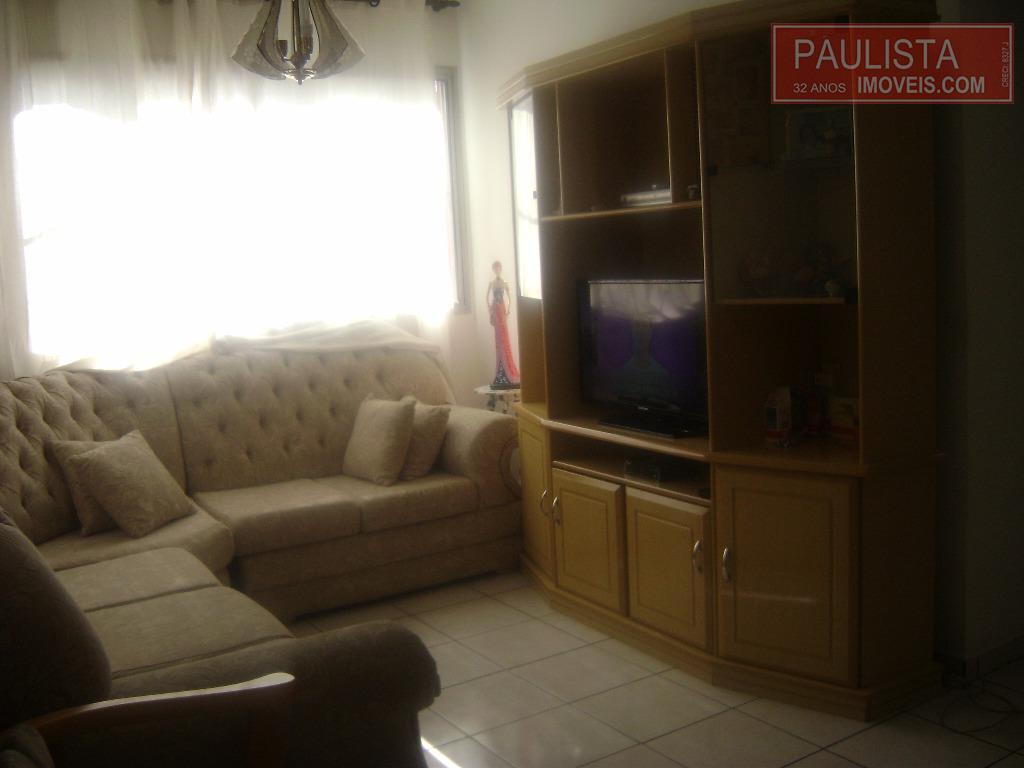 Apto 3 Dorm, Socorro, São Paulo (AP13171) - Foto 7