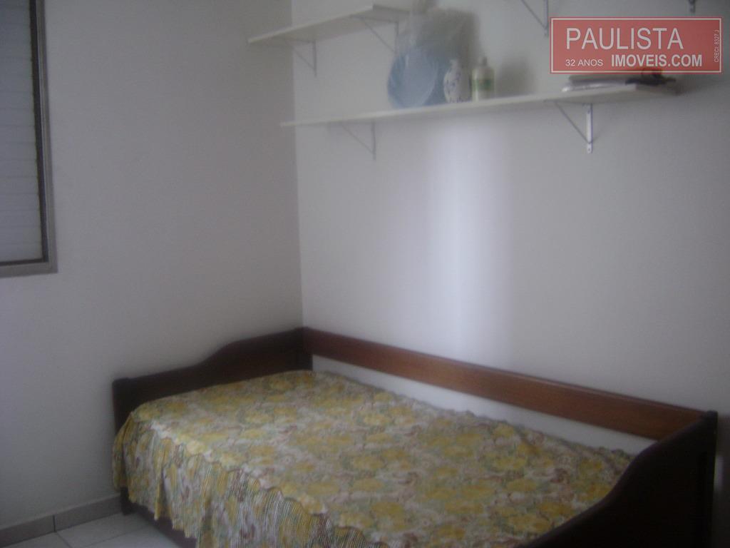 Apto 3 Dorm, Socorro, São Paulo (AP13171) - Foto 9