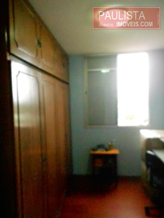 Apto 3 Dorm, Santo Amaro, São Paulo (AP13906) - Foto 8