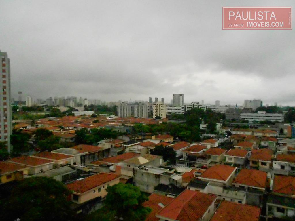Apto 3 Dorm, Santo Amaro, São Paulo (AP13906) - Foto 13