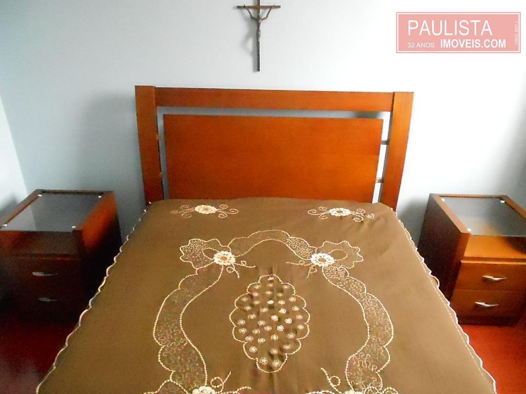 Apto 3 Dorm, Santo Amaro, São Paulo (AP13906) - Foto 18