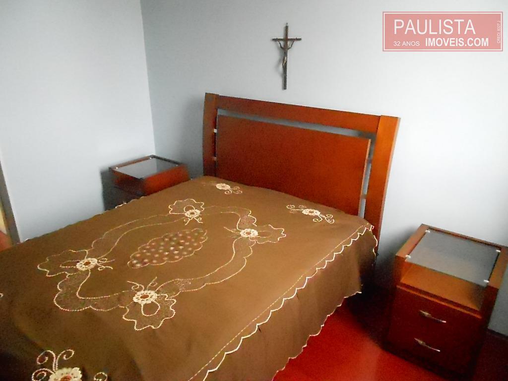 Apto 3 Dorm, Santo Amaro, São Paulo (AP13906) - Foto 19