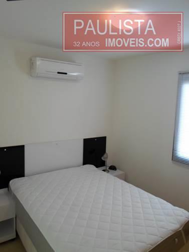 Apto 3 Dorm, Alto da Boa Vista, São Paulo (AP13910) - Foto 7