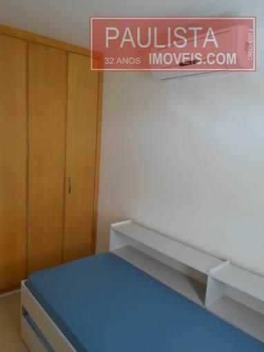 Apto 3 Dorm, Alto da Boa Vista, São Paulo (AP13910) - Foto 8
