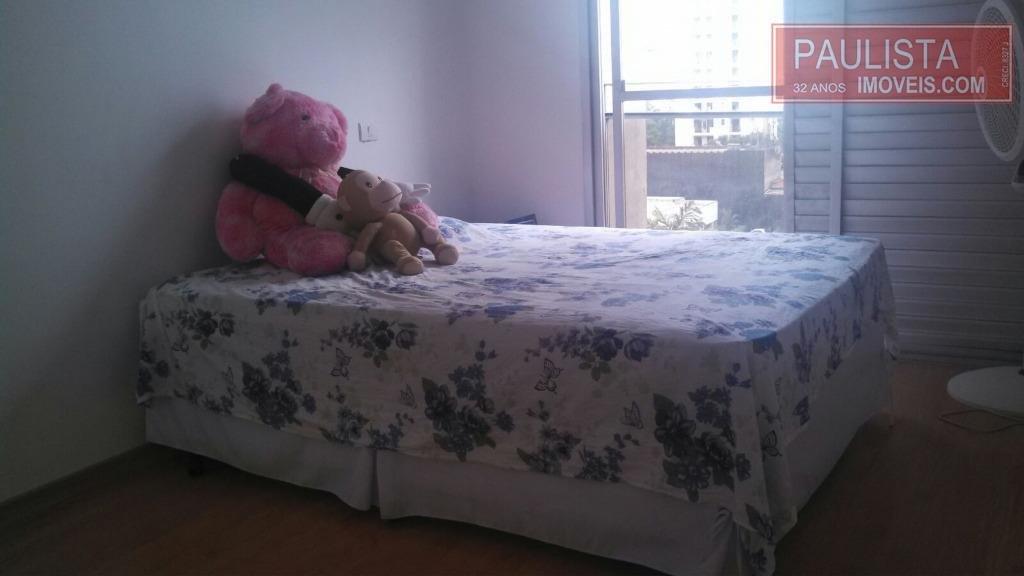 Apto 3 Dorm, Moema, São Paulo (AP13920) - Foto 4