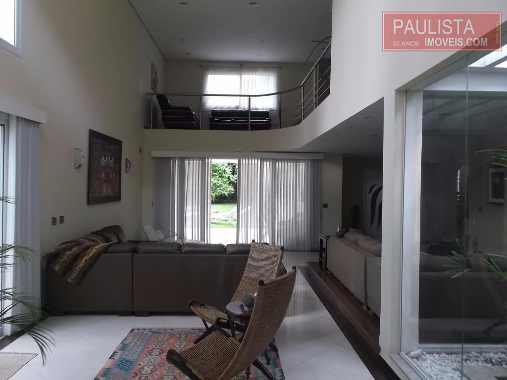 Casa 4 Dorm, Interlagos, São Paulo (SO1766) - Foto 8