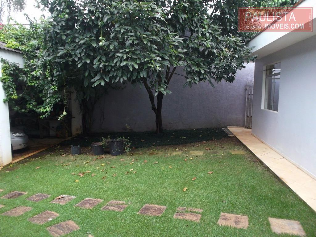 Casa 4 Dorm, Interlagos, São Paulo (SO1766) - Foto 16