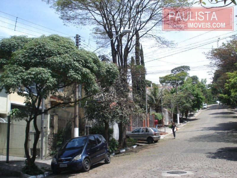 Paulista Imóveis - Casa 2 Dorm, Brooklin Paulista