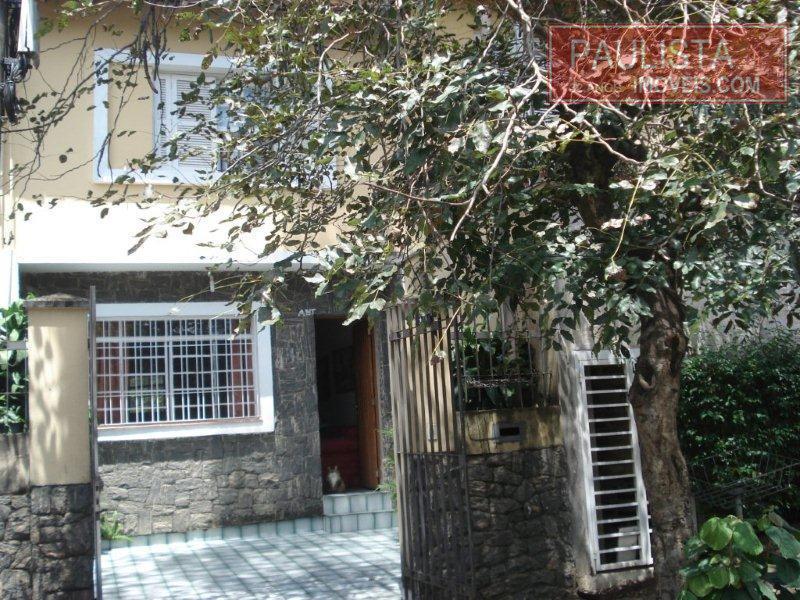 Paulista Imóveis - Casa 2 Dorm, Brooklin Paulista - Foto 3
