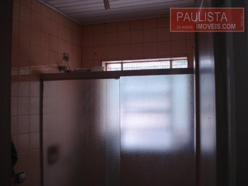 Paulista Imóveis - Casa 2 Dorm, Brooklin Paulista - Foto 7