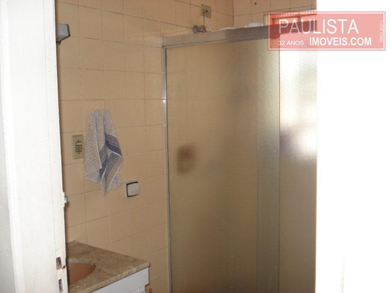 Paulista Imóveis - Casa 2 Dorm, Brooklin Paulista - Foto 9