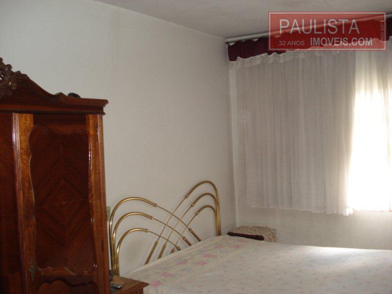 Paulista Imóveis - Casa 2 Dorm, Brooklin Paulista - Foto 10