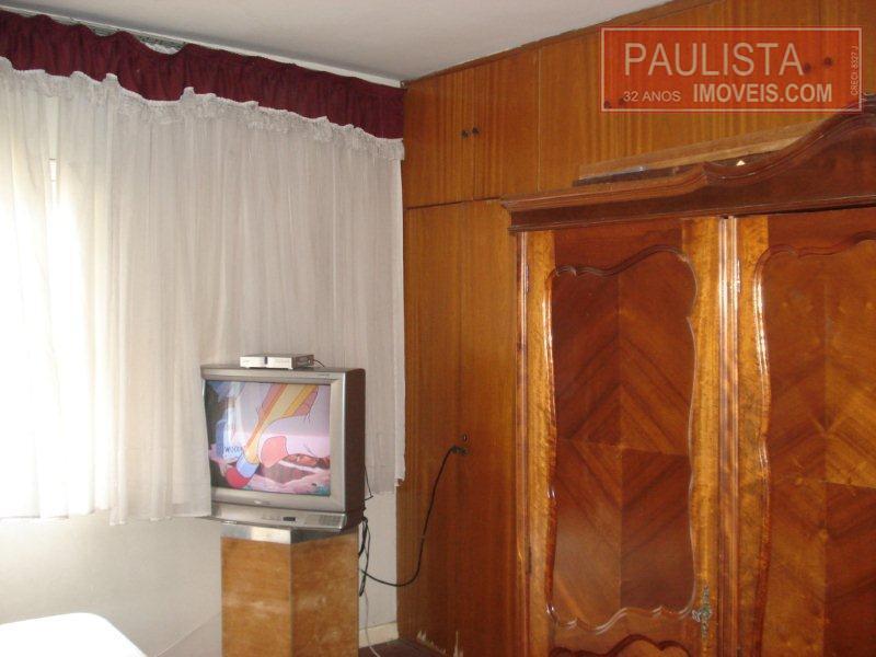 Paulista Imóveis - Casa 2 Dorm, Brooklin Paulista - Foto 11
