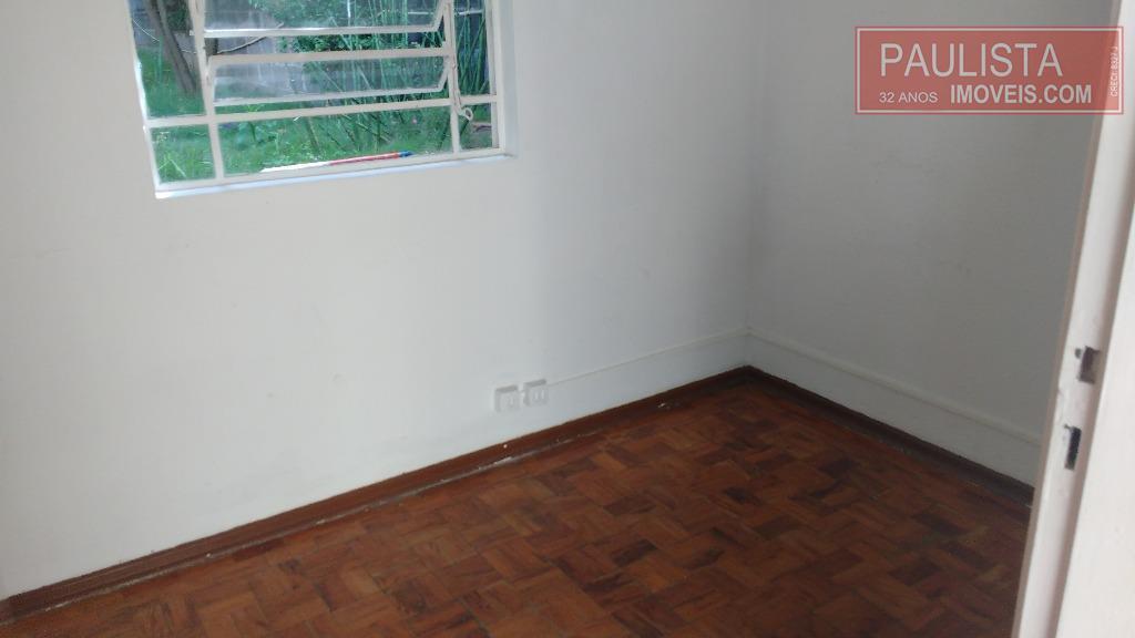 Casa 3 Dorm, Campo Belo, São Paulo (SO1772) - Foto 7