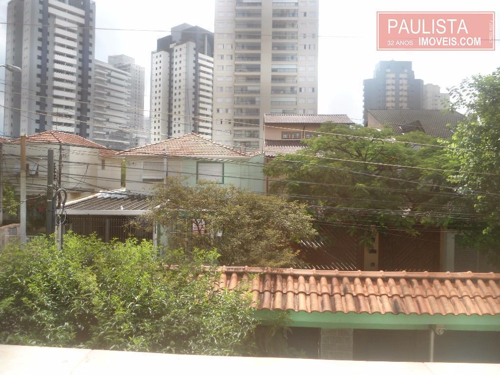 Casa 4 Dorm, Chácara Santo Antônio (zona Sul), São Paulo (SO1767) - Foto 13