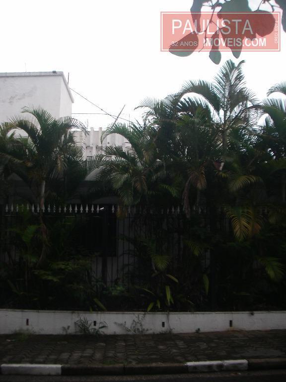 Casa 4 Dorm, Planalto Paulista, São Paulo (SO1775)