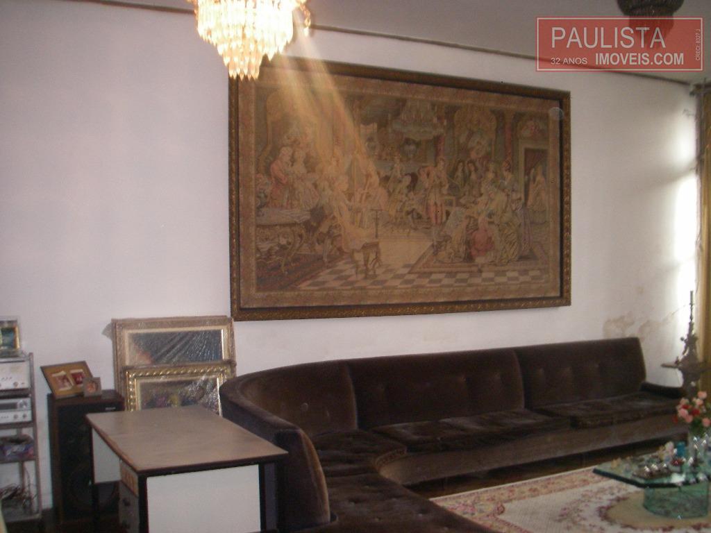 Casa 4 Dorm, Planalto Paulista, São Paulo (SO1775) - Foto 4