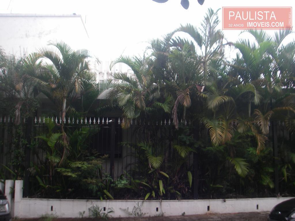 Casa 4 Dorm, Planalto Paulista, São Paulo (SO1775) - Foto 5