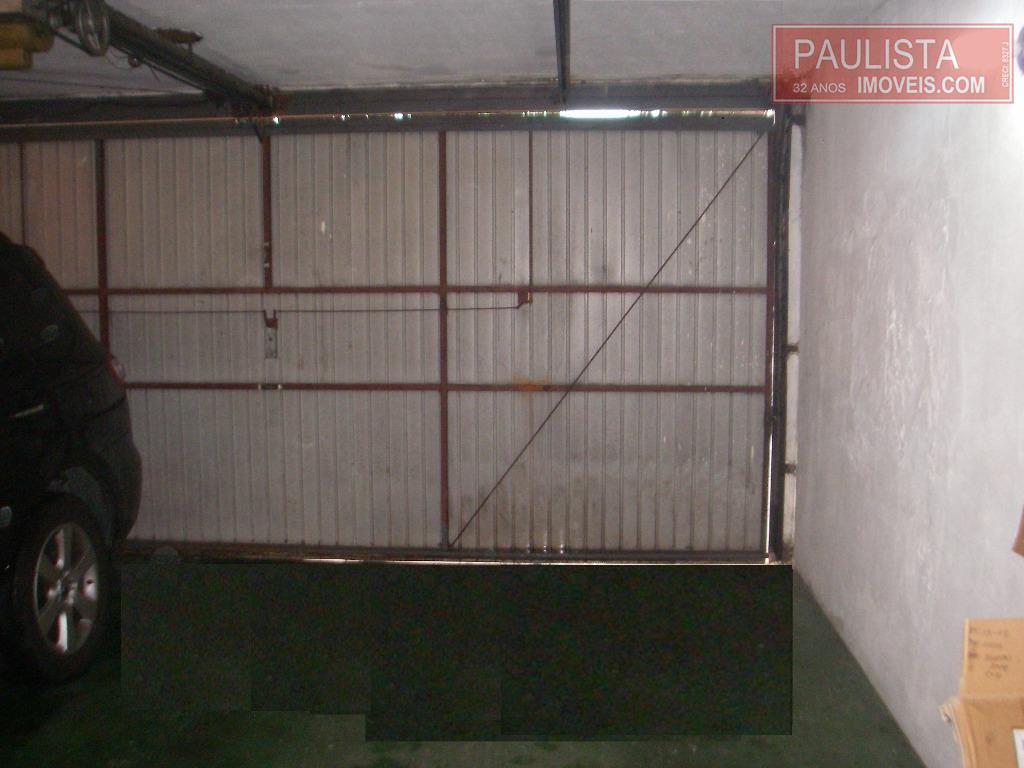 Casa 4 Dorm, Planalto Paulista, São Paulo (SO1775) - Foto 6