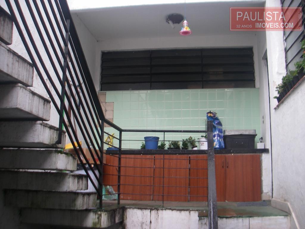 Casa 4 Dorm, Planalto Paulista, São Paulo (SO1775) - Foto 7
