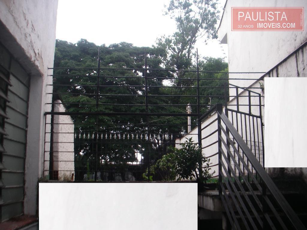 Casa 4 Dorm, Planalto Paulista, São Paulo (SO1775) - Foto 8